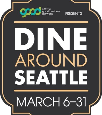 Dine Around Seattle, through March 31