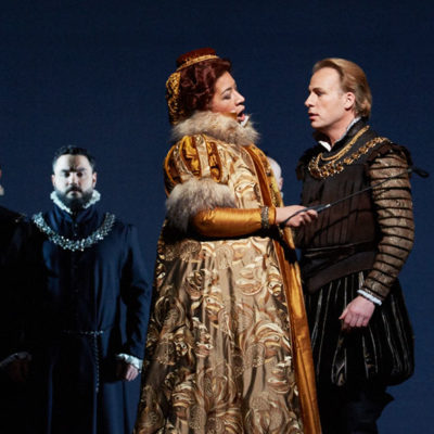 <em>Mary Stuart</em> at Seattle Opera: Why Are We Doing This?