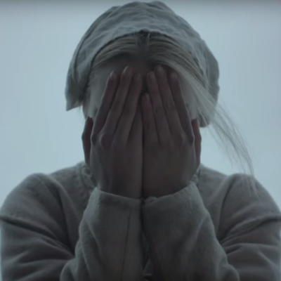 <em>The Witch</em> Takes Satanic Films to a Whole New Level