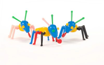 Toys-of-the-50s-60s-70s---the-Game-of-Cootie
