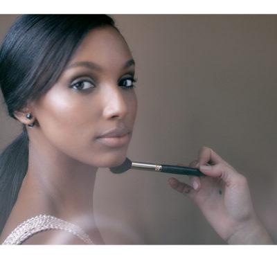 Nordstrom Spring Beauty Trend Show, April 16