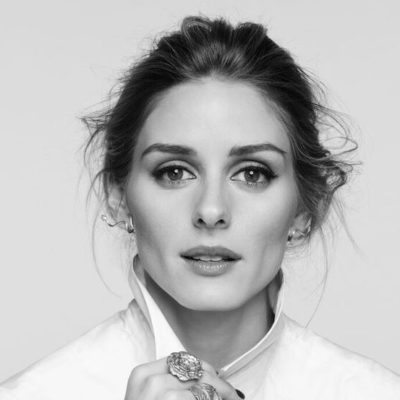 Olivia Palermo + Chelsea 28 Summer Collection Launches May 2