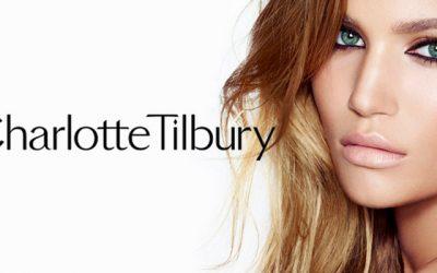Charlotte_Tilbury