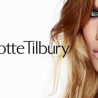 Charlotte Tilbury Personal Appearance at Nordstrom Downtown Seattle, May 5