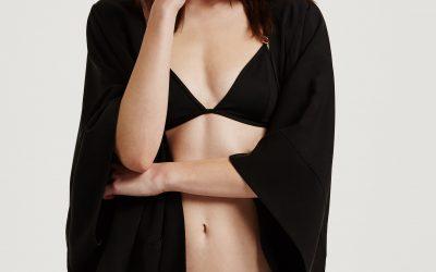 Kimono-Cover-Up-SP-sp16.MAIN.BLACK-PAISLEY.00