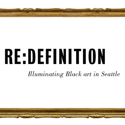 Re:definition 2nd Gallery Launch Party, Friday, May 20 at Paramount Theatre