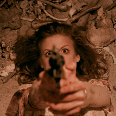 Films to See at Seattle International Film Festival (SIFF), Part 1