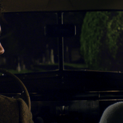 <em>Indignation</em>: Saturday Night Film & Party, May 21