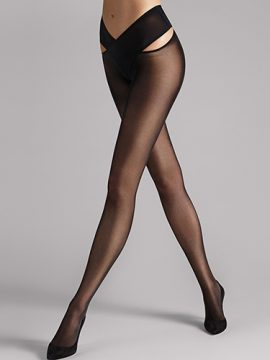 Wolford Happy Hour Shopping Event, May 26