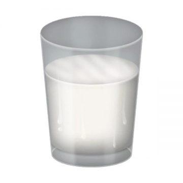 milk emoji