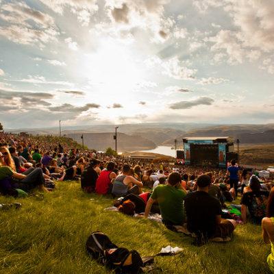 Read the Fine Print: 2016 Sasquatch! Music Festival, May 27-30