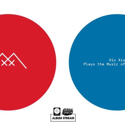 Listen Up: Xiu-Xiu <em>Plays The Music of Twin Peaks</em>, Streaming Now