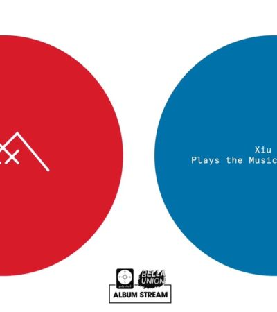 Listen Up: Xiu-Xiu <em>Plays The Music of Twin Peaks</em>, Streaming Now