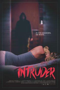 intruder_poster