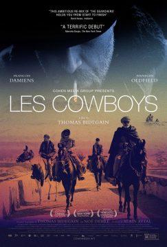 Cowboys_Web-FilmTrack_lg