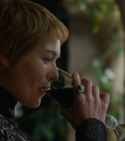 Cocktails & Spoilers: 25 Cocktails for Game of Thrones Season 6