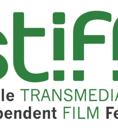 Seattle Transmedia & Independent Film Festival (STIFF), July 28-31