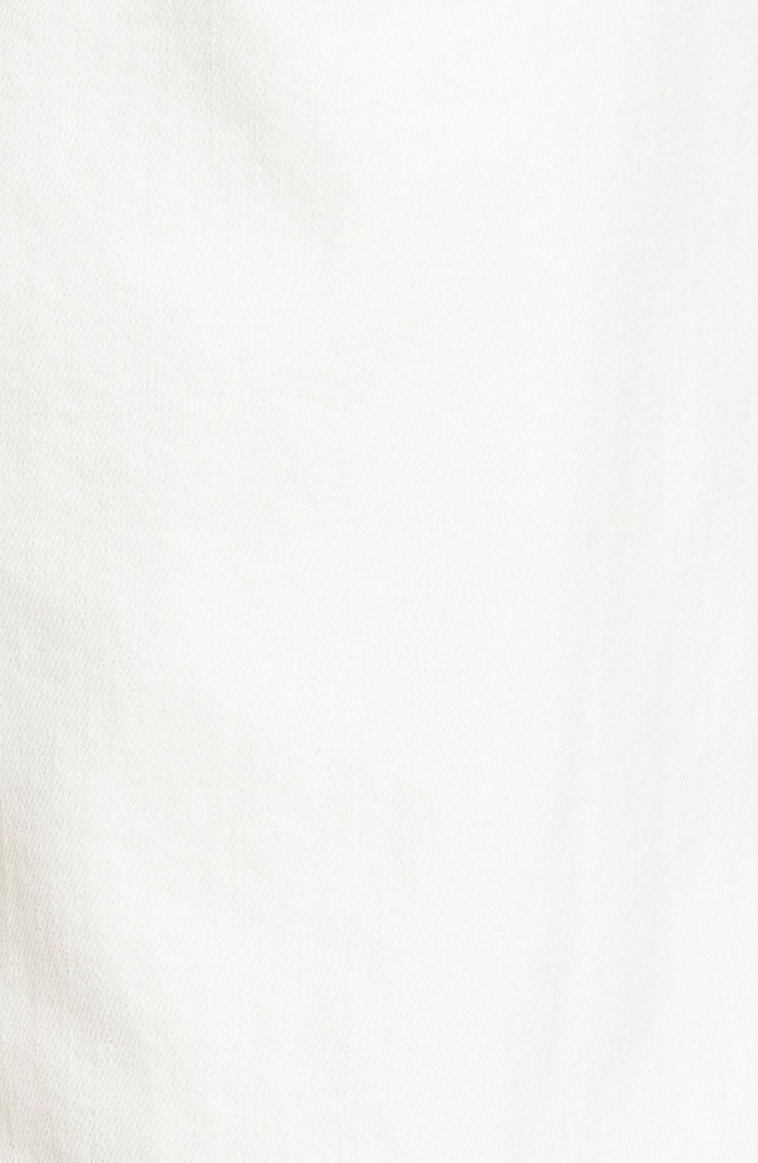 Hudson-Blender-Skinny-Fit-Moto-Jeans-Peroxide-5