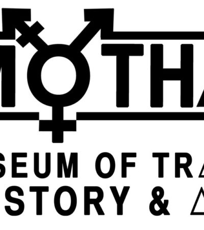 <em>Trans Hirstory in 99 Objects</em> Opens August 13 at Henry Art Gallery