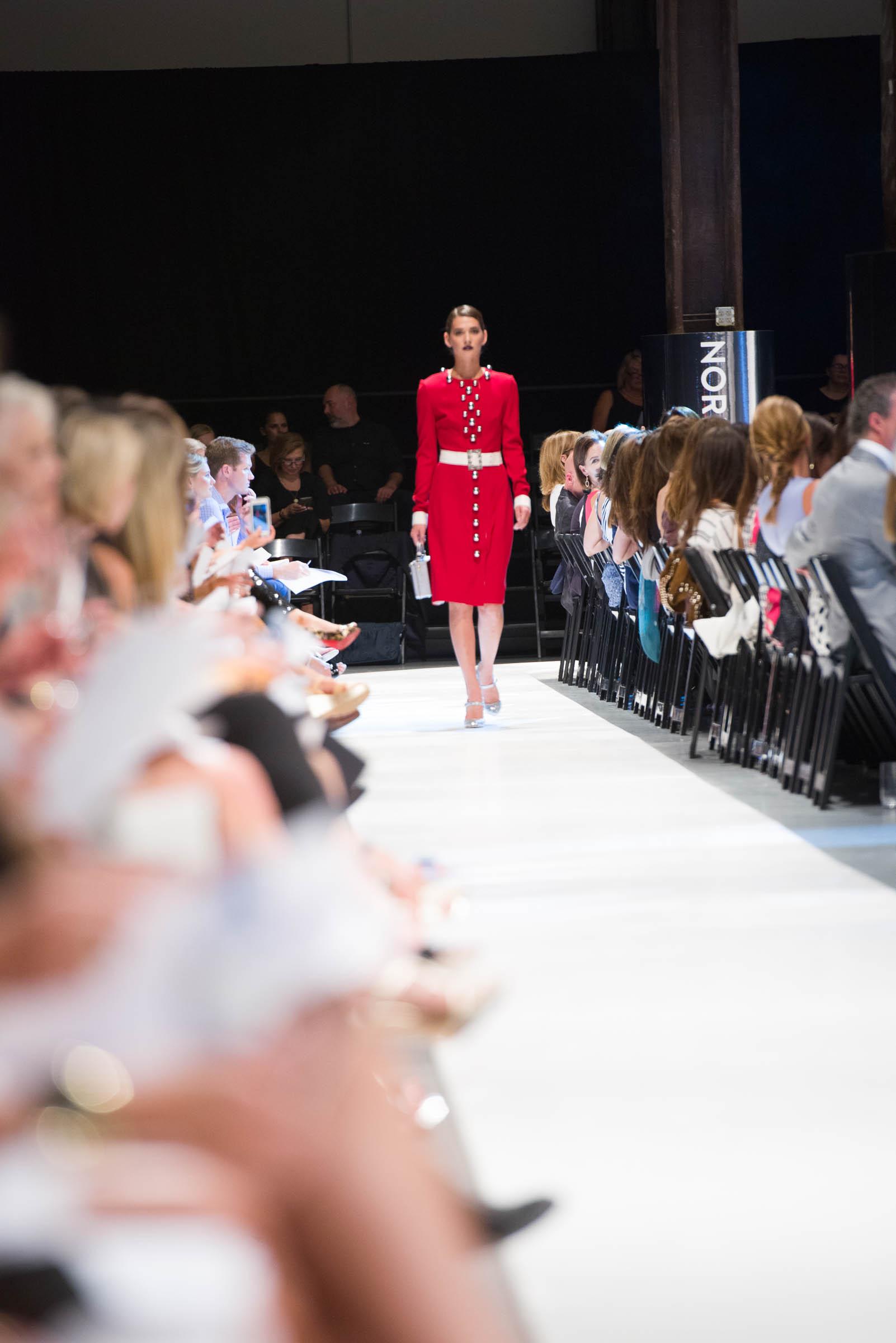 NDP Dolce & Gabbana