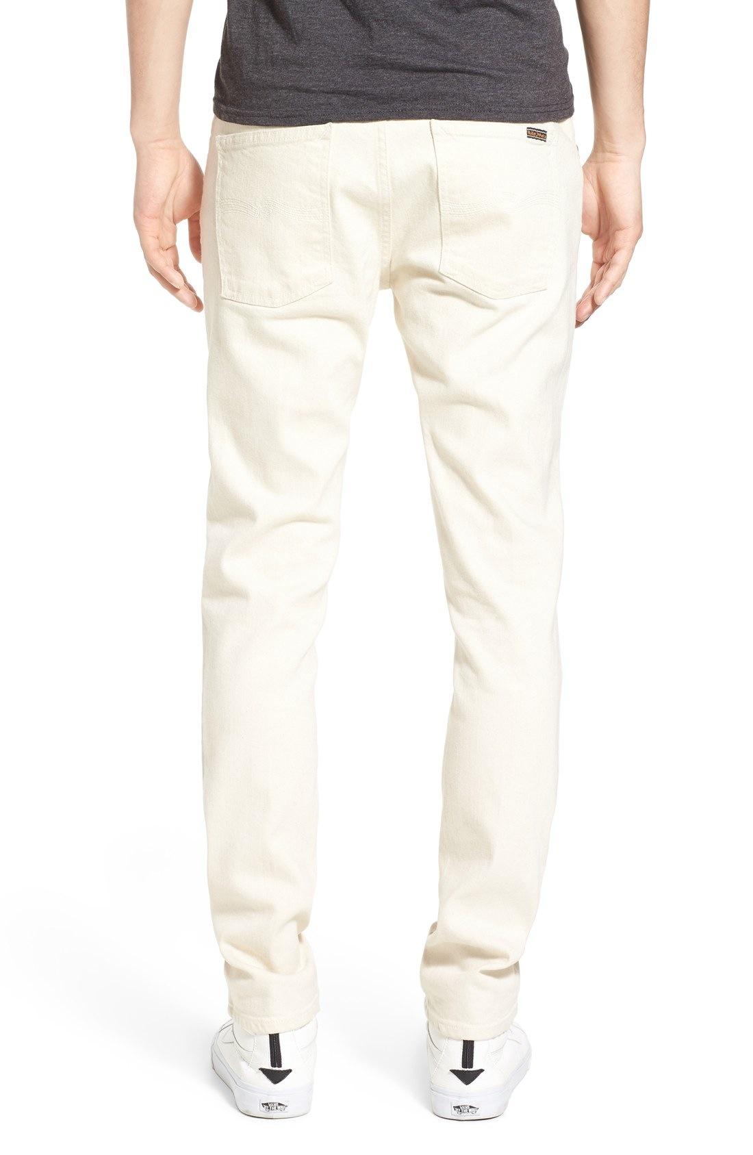 The-Nudie-Lean-Dean-skinny-fit-jeans-Ecrue-1