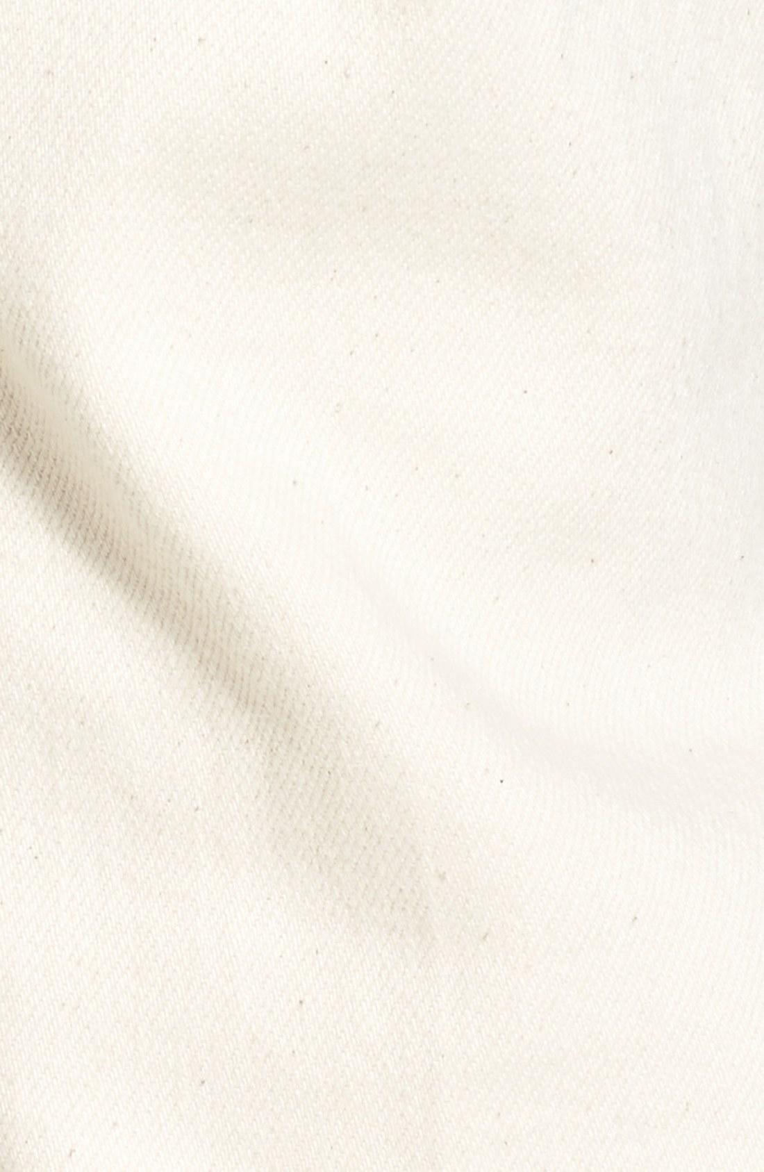 The-Nudie-Lean-Dean-skinny-fit-jeans-Ecrue-5