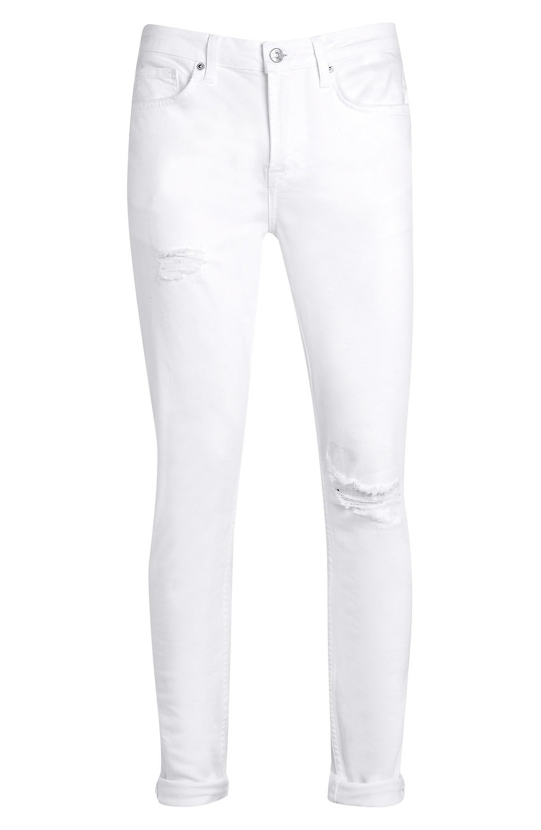 Topman-Ripped-Stretch-Skinny-Fit-Jean-5