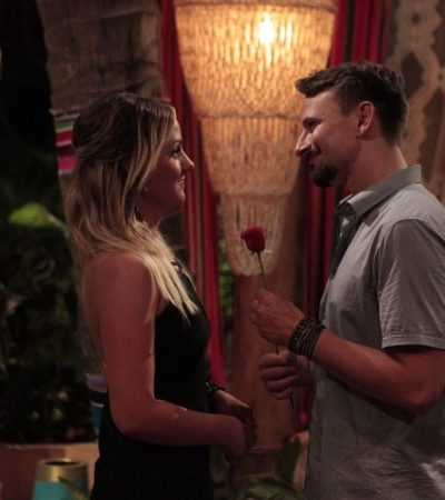 Bachelor in Paradise Recap, Week 2: Everyone Loves Amanda