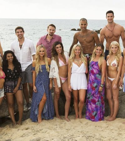 <em>Bachelor in Paradise</em> Recap, S1, E1: Almost Paradise