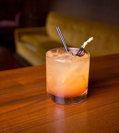 5 Cozy, Comfy Seattle Bars for Longer Nights