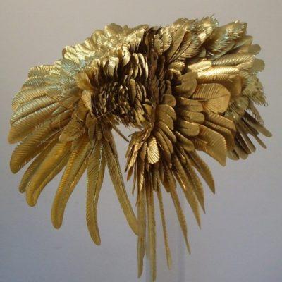 BAM Biennial 2016: Metalmorphosis, September 2-February 5