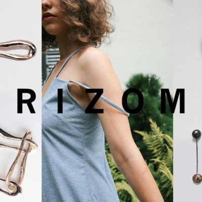 RIZOM Opens in Seattle's Belltown, September 29