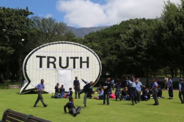Truth_Booth_06