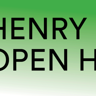 Arty Party! The Henry Art Gallery's Open House for Fall 2016, November 4