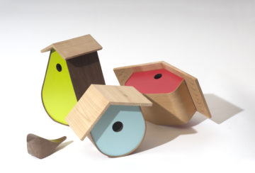 market-fiveply-birdhouses