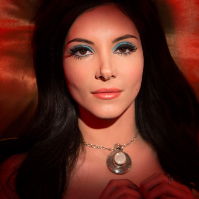 Now Playing: Anna Biller's <em>The Love Witch</em> in 35mm, November 25-26