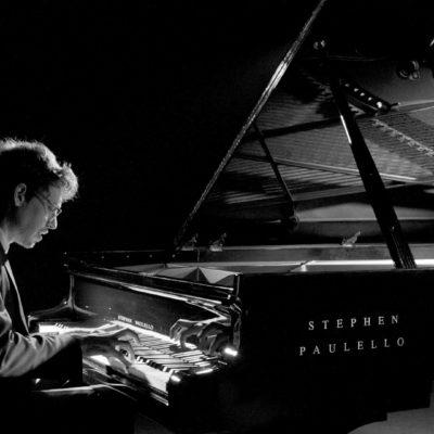 Rachmaninov&#8217;s <em>Piano Concerto No. 4</em> at Seattle Symphony, Nov. 17-19
