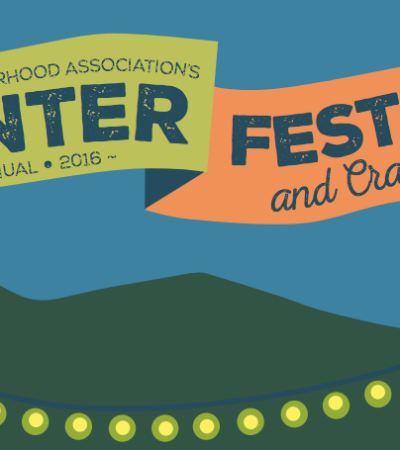 Phinney Neighborhood's 2016 Winter Festival and Crafts Fair, December 3-4