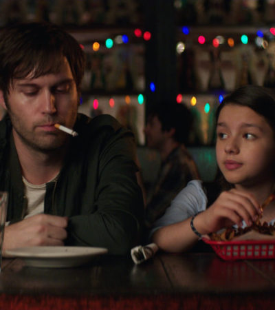 <em>Before I Disappear</em> to Open Seattle Shorts Film Festival, November 11-13