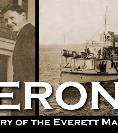 Screening of <em>Verona: The Story of the Everett Massacre in Everett</em>, November 5-6