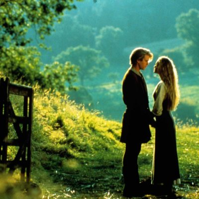 SIFF Presents: <em>The Princess Bride</em> Quote Along, December 16-26