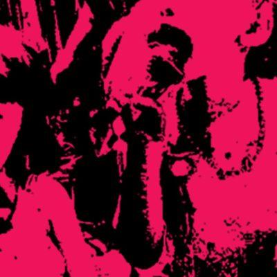 Seattle's Punk Rock Flea Market, December 20-22