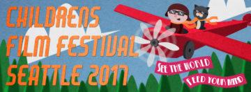 Children's Film Festival