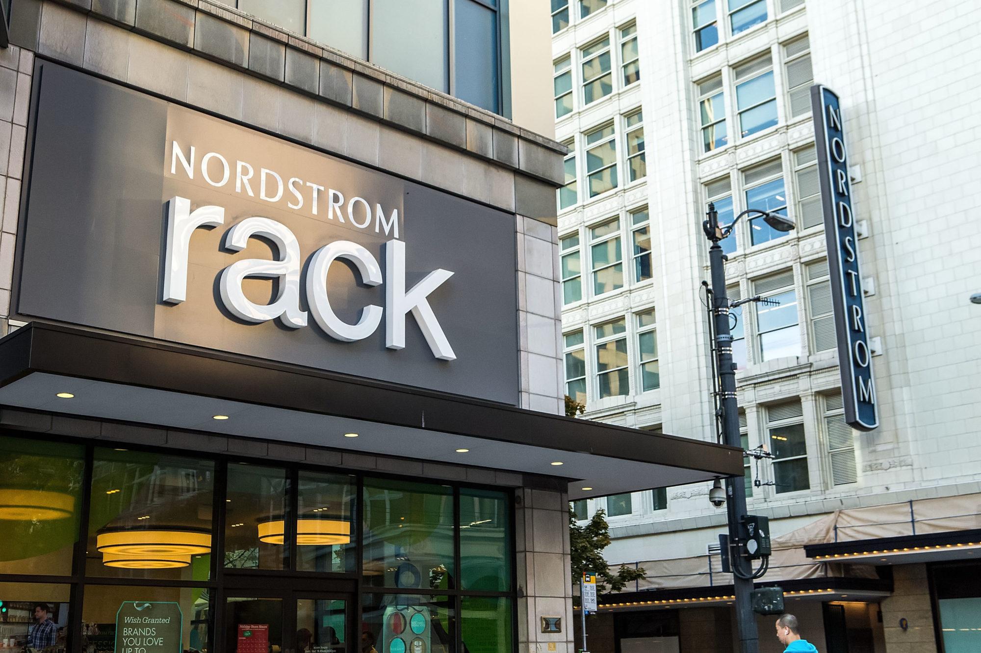 cb6a52da1 Bellevue Nordstrom Rack Slated for Fall 2017 Opening - Vanguard Seattle