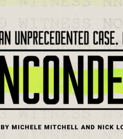 <em>The Uncondemned</em> documentary comes to Seattle, January 11-12