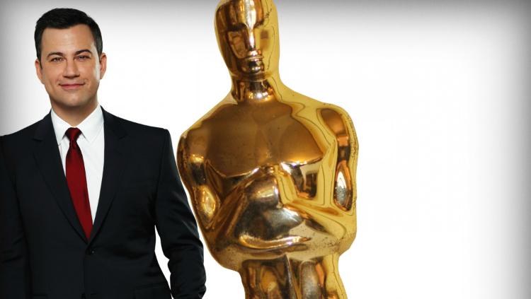 2017 Oscar