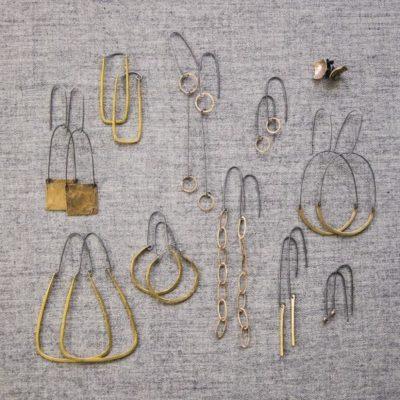 1056808e6 Mia Fioravanti Collective Jewelry Openings are Feb 4 and Feb 26, 2017