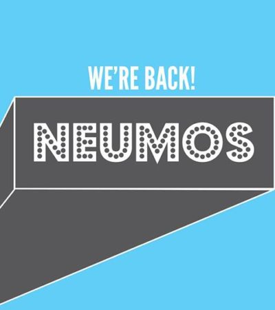 Neumos Grand Reopening Party, March 8