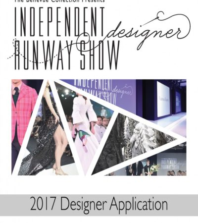 Independent Designer Runway Show 2017 Contestant Winners Announced