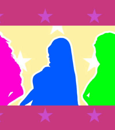 Calling It: The Final Three Queens of RuPaul's Drag Race All-Stars 3